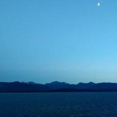 Icy Strait & Hoonah